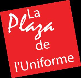 Plaza de l'Uniforme